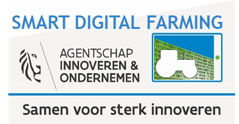 IBN Smart Digital Farming